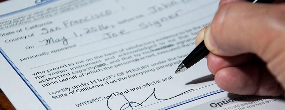 اخذ اقامت گرجستان از طریق ثبت شرکت