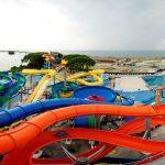 anaklia aqua park on the black sea coast 150x150 - ساحل باتومی | سواحل باتومی | ویکی جورجیا