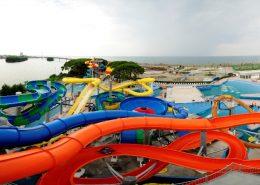 anaklia aqua park on the black sea coast 260x185 - ساحل باتومی | سواحل باتومی | ویکی جورجیا