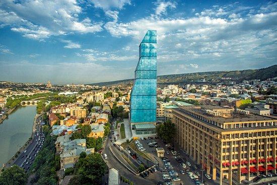 مزیت های خرید ملک در گرجستان