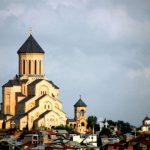 tbilisi 5 150x150 - هزینه های زندگی در گرجستان